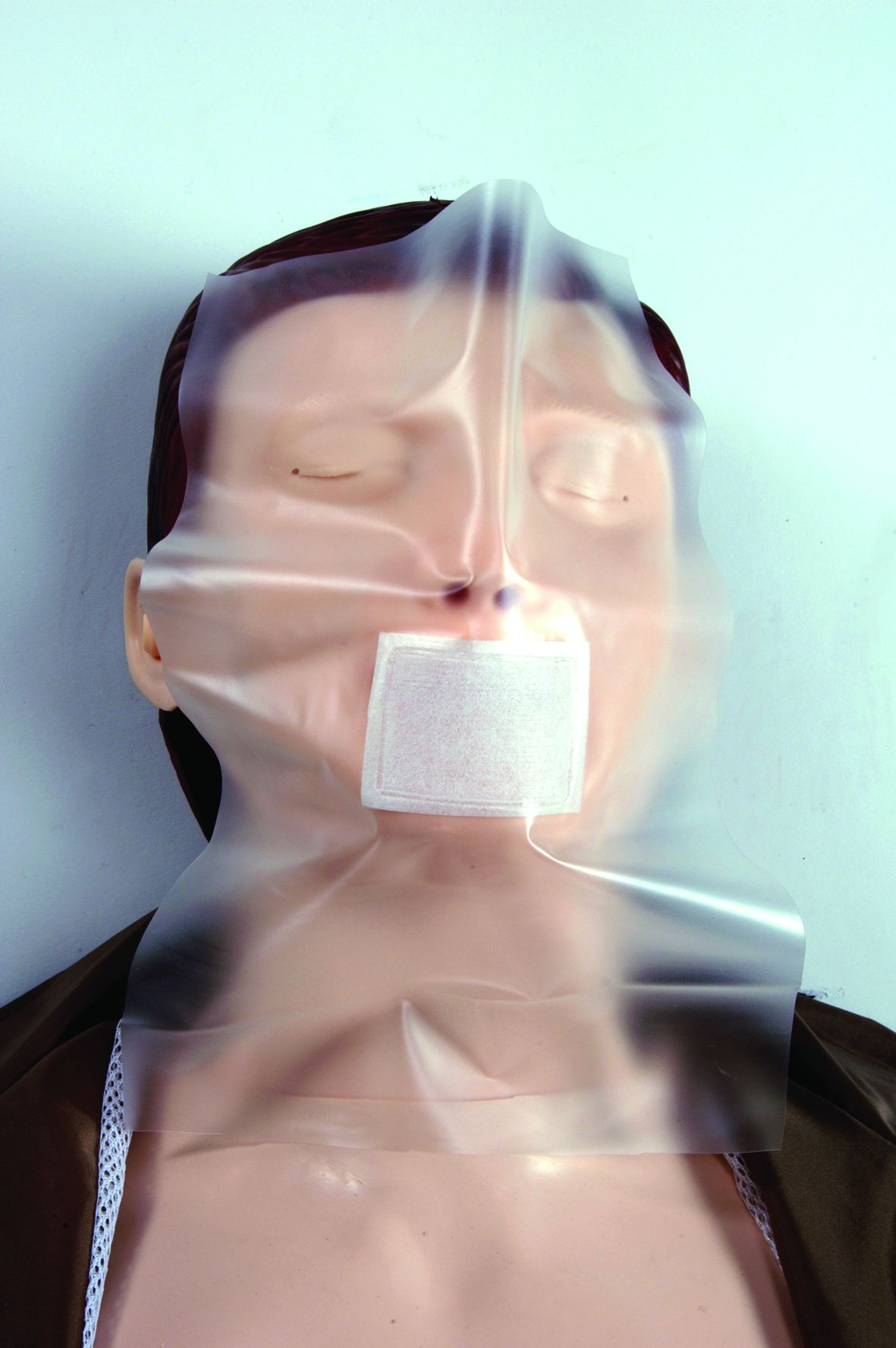 ETM_Mouth-to-mouth Face Shield Sheet 3